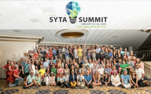 syta summit
